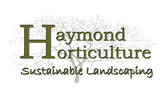 Landscaping Reno | Haymond Horticulture | 775-745-5446 | Longterm approach to landscaping